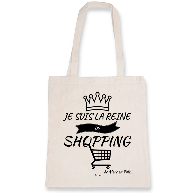 tote bag personnalise-totes bags-sac personnalisables-sac personnalisé-tot bag personnalisable-sacs en coton-sacs personnalisable sac personnalisé bio-sac personnalisable-sac personnalisable pas cher-sac personnalisable photo-sac personnalisable noel-sac personnalisé coton bio-sac personnalisable avec photo-sac personnalisable femme-sac tissu bio personnalisé-sac en coton bio personnalisé-sac personnalisable tote bag-sac shopping bio personnalisé-shopping-course-naturel-accessoires-funriesone