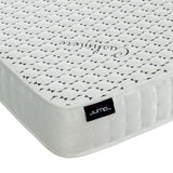 "Jumpi 8"" Latex Coil Mattress"