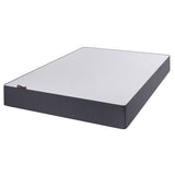 Gelflex pocket foam mattress