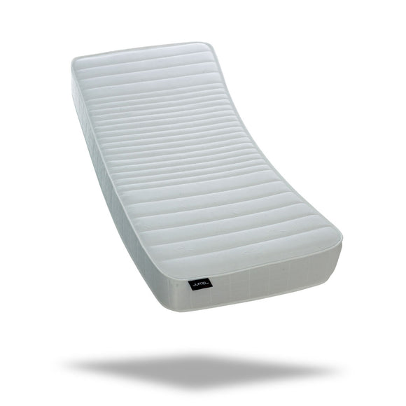Jumpi 6″ Memory Foam Mattress
