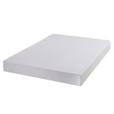 "Base6 Memory 6"" Foam Mattress"