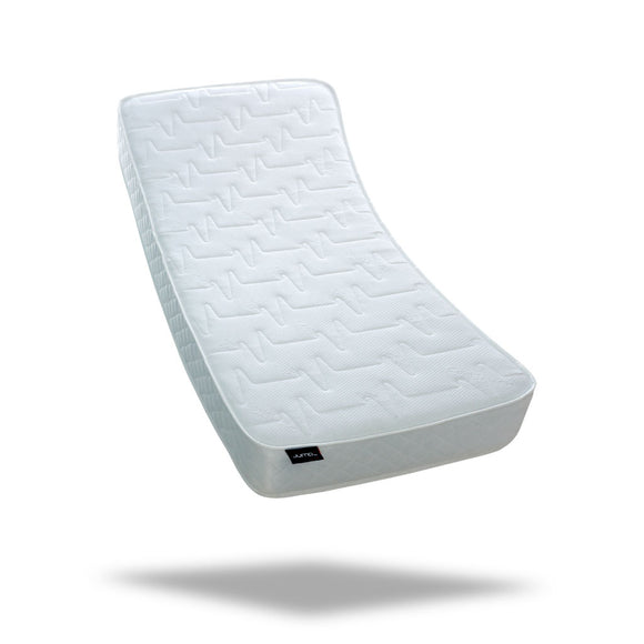 Jumpi 7″ Open Coil Mattress