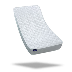 Jumpi 9″ Orthopaedic Mattress