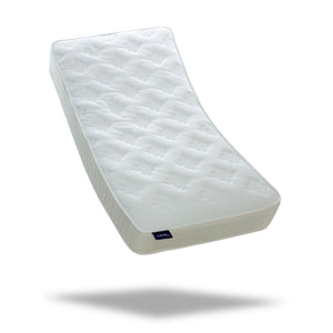 Jumpi 9″ 1000 Pocket Memory Mattress