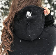 Be You Adult Hoodie