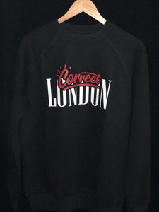 Exclusive Correct London Sweatshirt