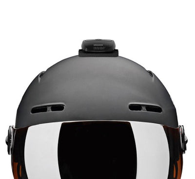 Domio Helmet Audio Device