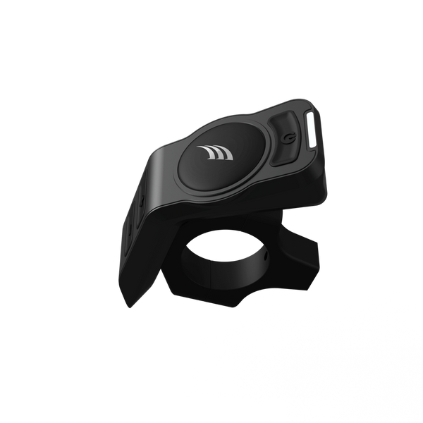 Domio Wireless Handlebar Remote