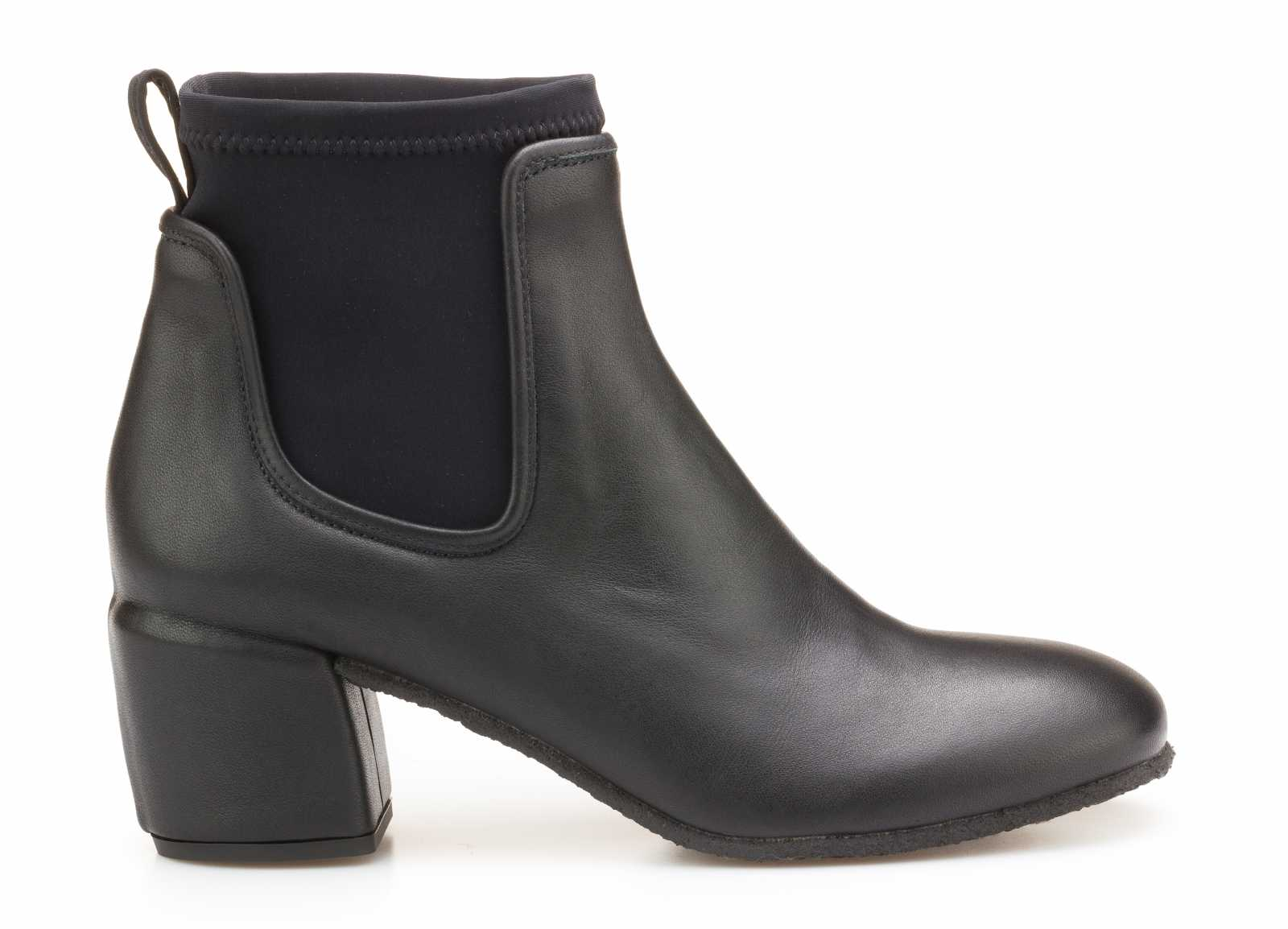 ANKLE BOOT 10821