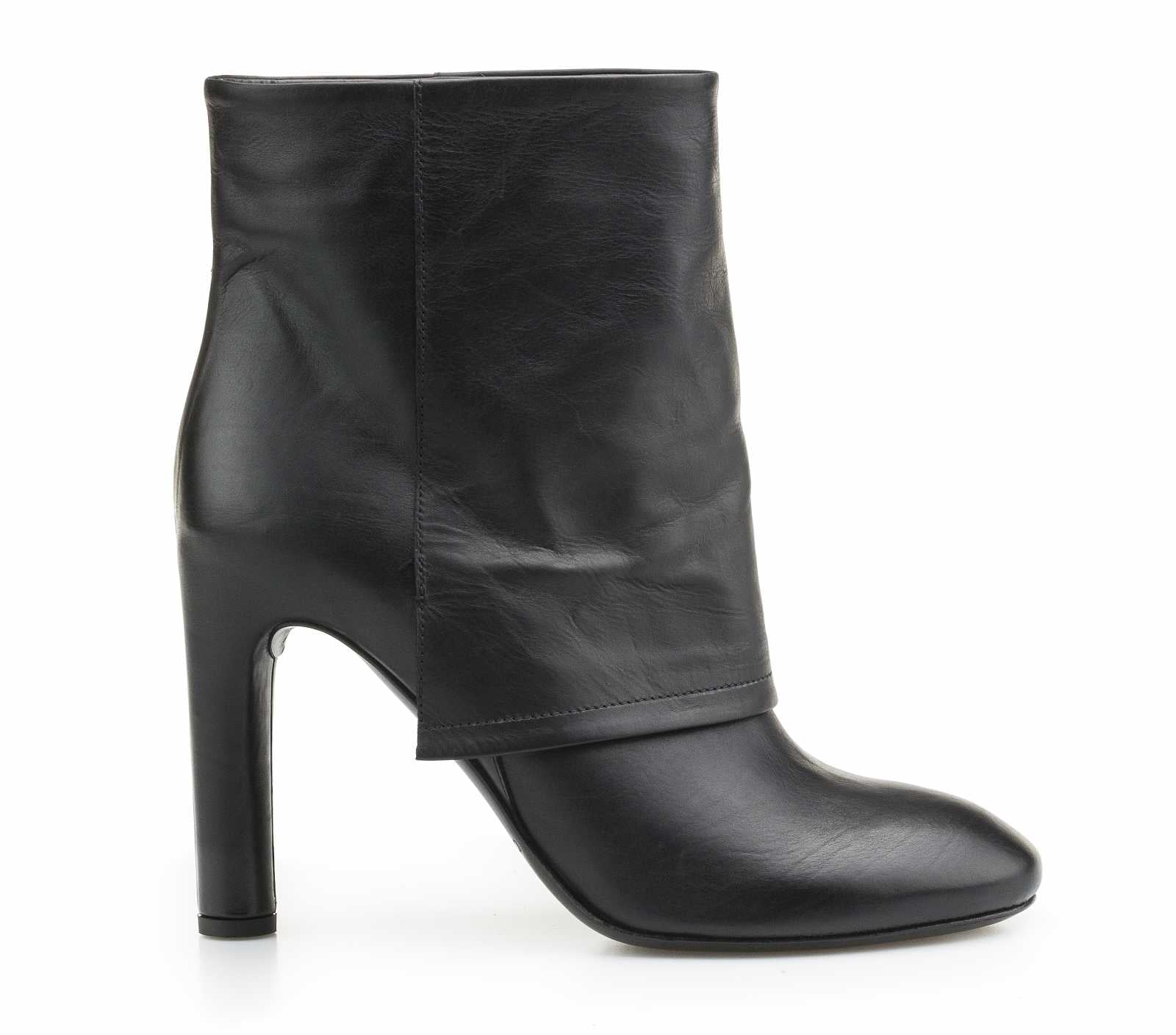 ANKLE BOOT 10850