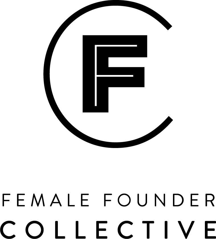 Female Founder Collective logo