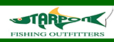 Tarpon Outfitters