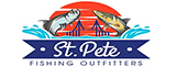 St. Pete Outfitters