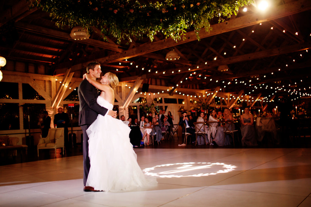 Carnation Farms Lighting, Carnation Farms, LightSmiths Seattle, Wedding Lighting Seattle, Event Lighting Seattle