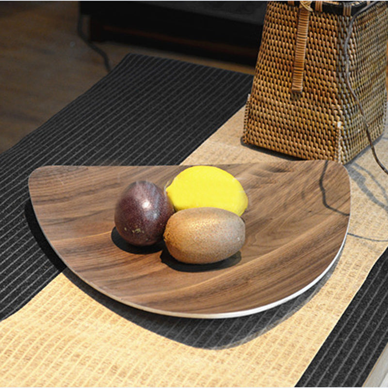 : wooden dinner plates - pezcame.com