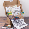 Van Life Crate - Quarterly Subscription Box