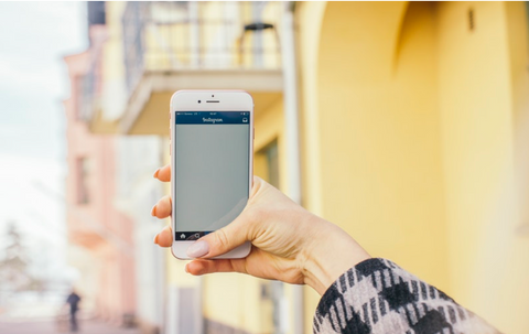 The Ultimate Guide to Instagram Character Limits   WOLFE CO