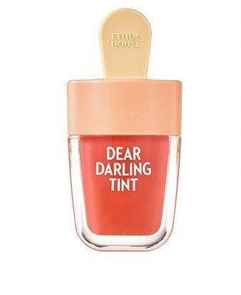 Dear Darling Water Gel Tint Ice Cream Summer Edition