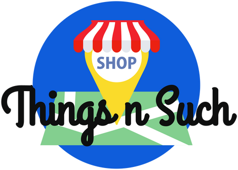 Things N Such Store