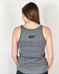 Hummus Love - Womens Tank
