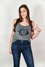 Jackfruit - Womens Tank