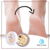Heel Repair Cream