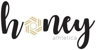 Honey Athletica