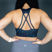 POWER BRA - NAMASTE