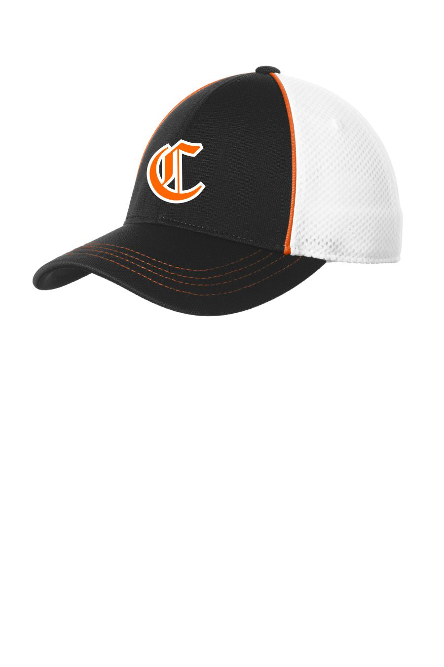 CCL Baseball Hat