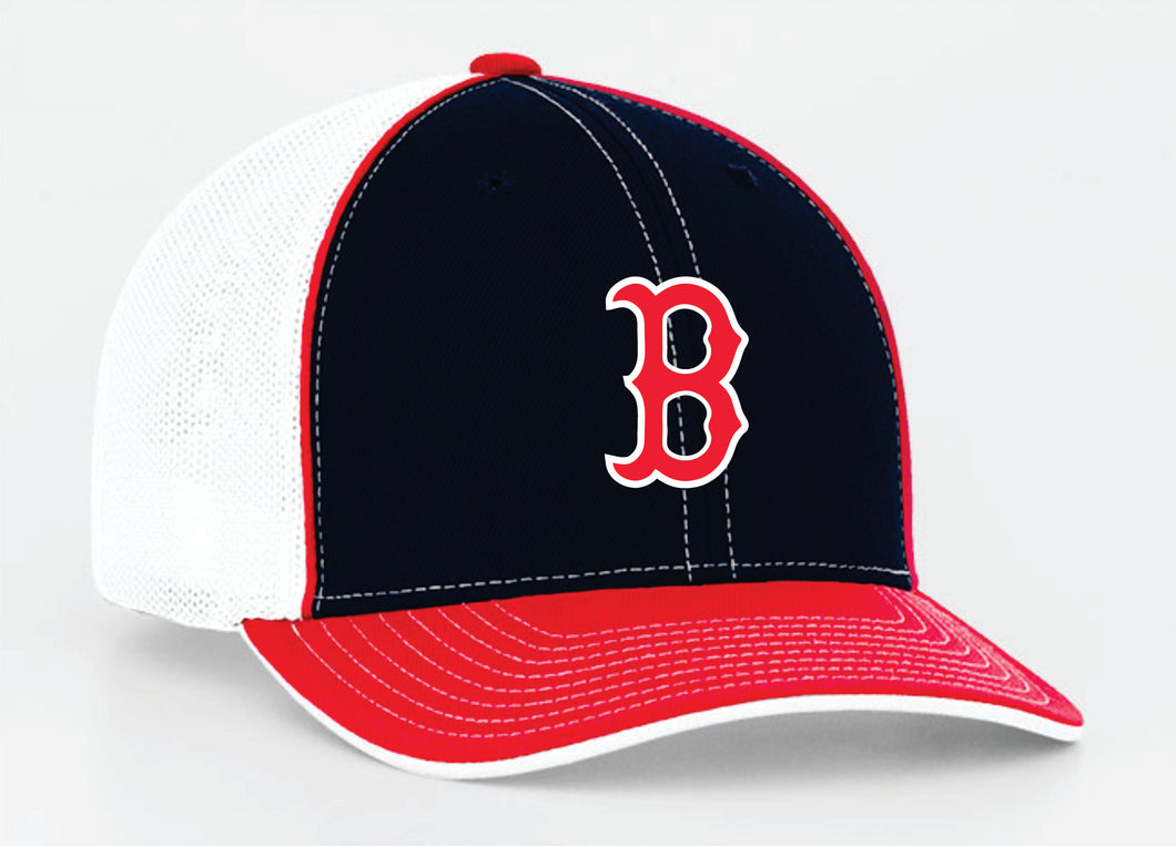 Boyne Baseball Hat