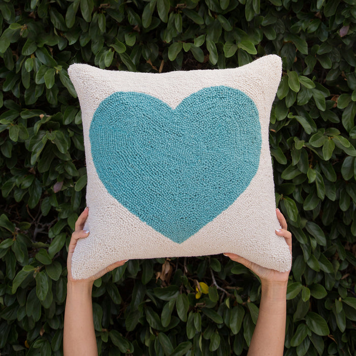 Fun Throw Pillow