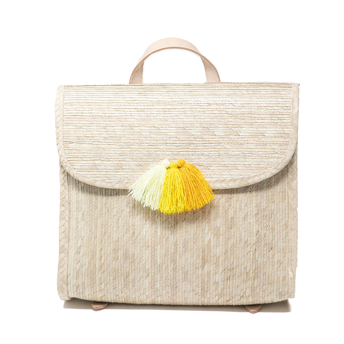 Lala Backpack <br> by Nomah Project