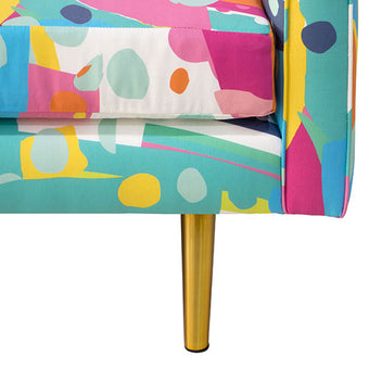 Oh Joy! Daybed <br> Large Confetti