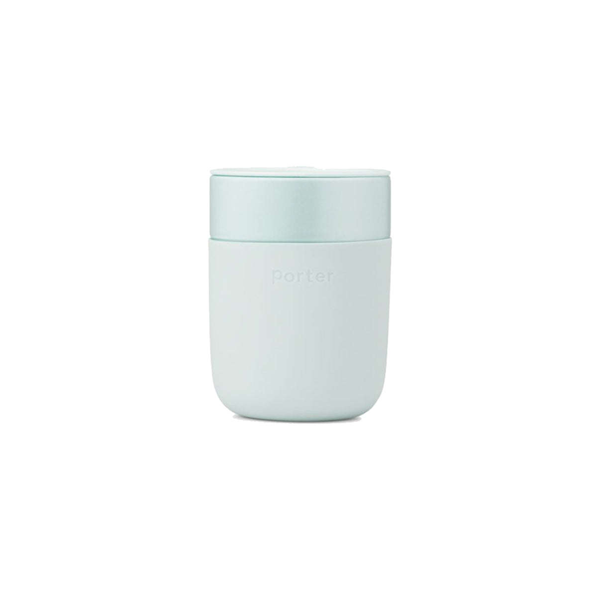 Ceramic Mug in Mint<br>by Porter