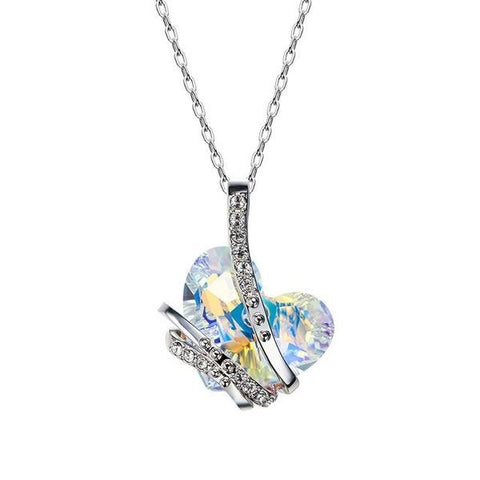 Wonder Heart™ - e-Schmuck