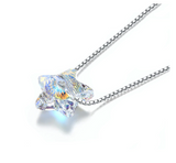 Wonder Star Crystal™ 925 - e-Schmuck