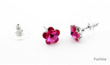 Pendant Flower Set ™ - e-Schmuck