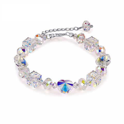 Luxury Bracelet™ - e-Schmuck