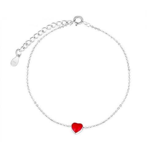 Cute Heart Beads™ - e-Schmuck