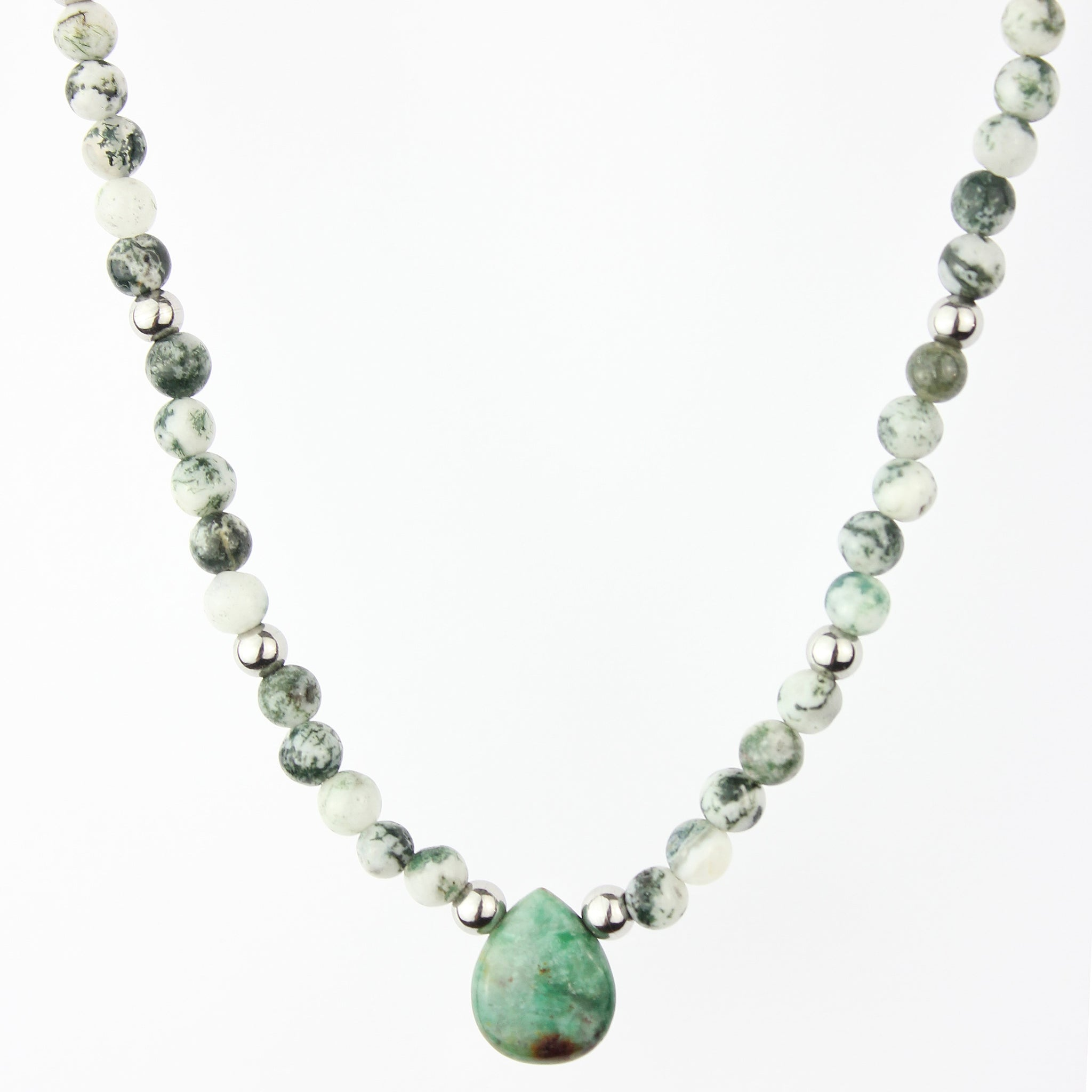 jade and edwardian necklace pearl shop seed century dsc twentieth