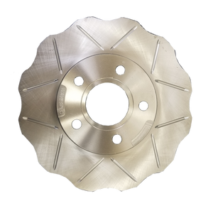 WaveSpec Sport Line Rotor - Front - Ford - FOR100SP