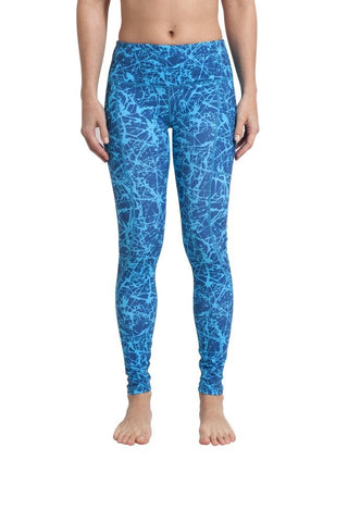 Κολάν Phantai Dynamic Leggings - mykarma.gr