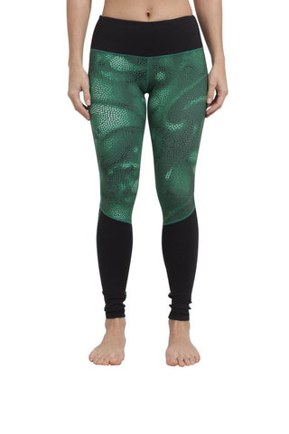 Κολάν Phantai Fit Flow Leggings - mykarma.gr