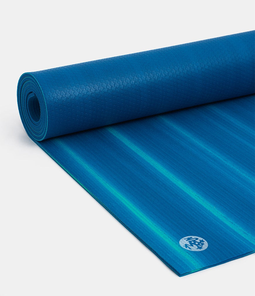 Στρώμα Yoga Mat Manduka pro® yoga mat - float 6mm Διαστάσεις 180cm x 66cm - mykarma.gr