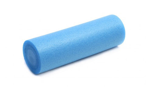 Yogistar Pilates Roll - blue 45cm. - mykarma.gr