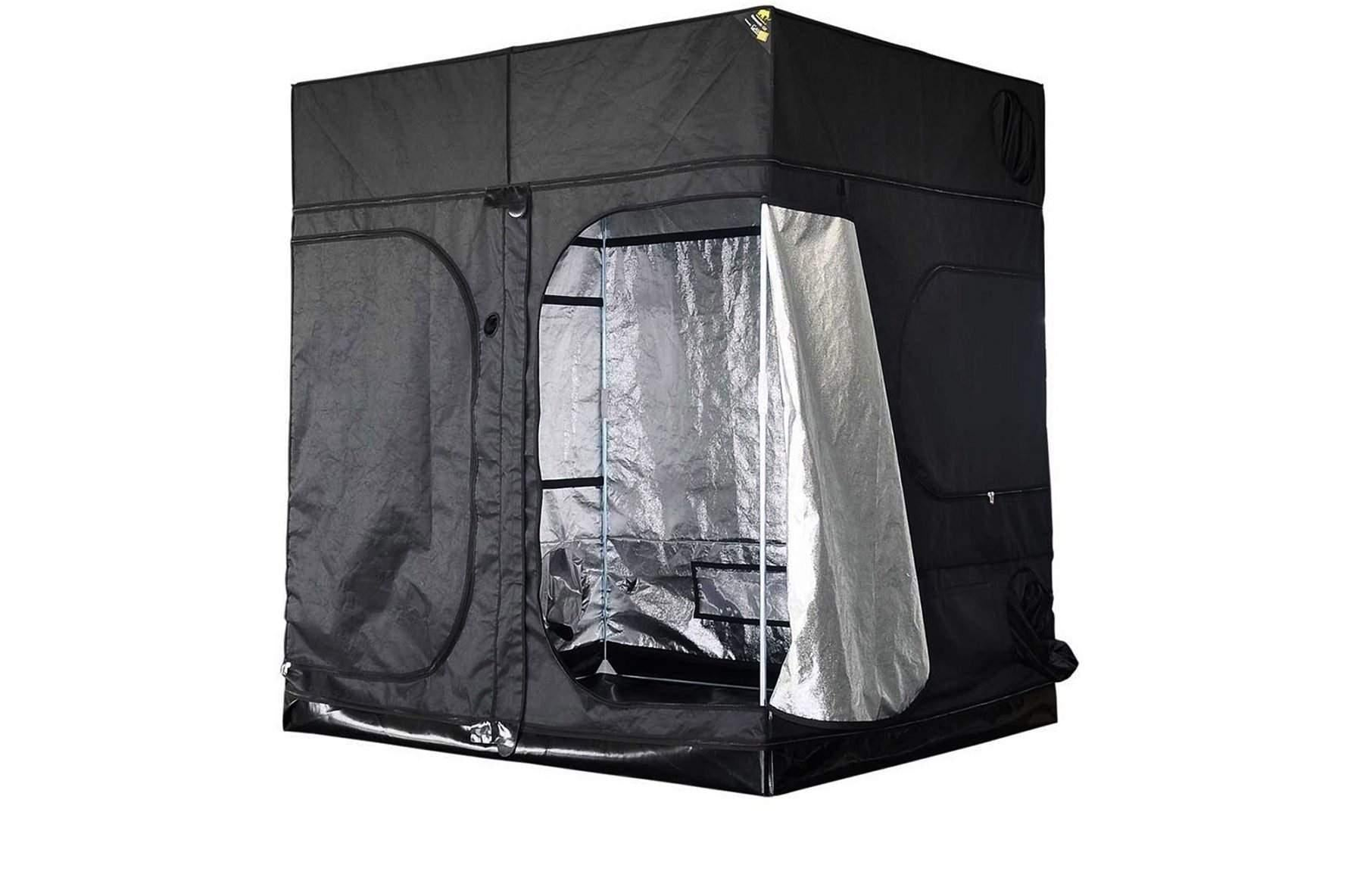 Grow Tents  sc 1 st  Tidy Hydro & Grow Tents - Shop Online - Tidy Hydro