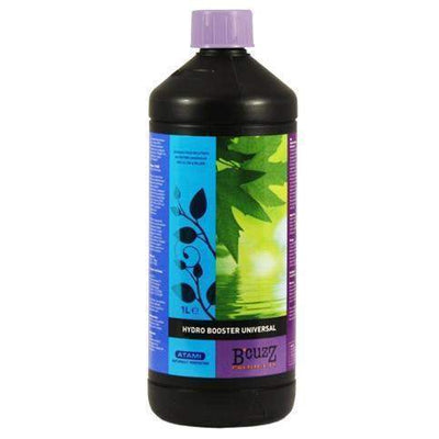 Atami B'Cuzz Hydro Booster (Universal)-Tidy Hydro