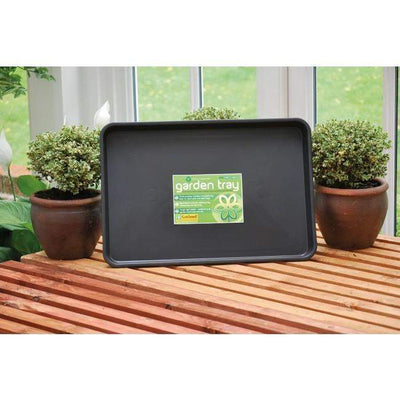 Garland Giant Plus Garden Tray 120cm x 55cm-Tidy Hydro