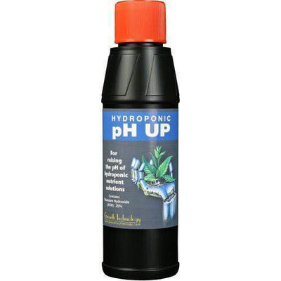 Growth Technology pH Up-Tidy Hydro