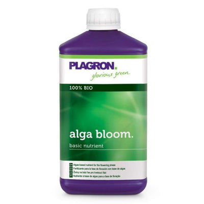 Plagron Alga Bloom-Tidy Hydro